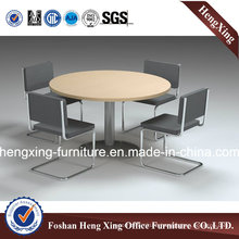 Office Table / Conference Table / Meeting Table (HX-MT8003)