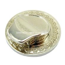 Мобильный телефон Stent кольцо, телефоны Finger Ring Holder