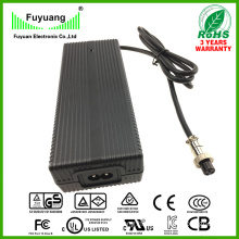200W Dual Output Power Supply (FY4802000)
