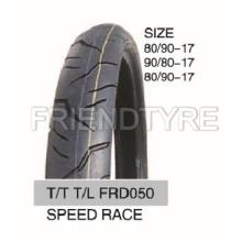 Kenda Pattern Motorcycle Tires