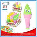 Baby Musical Ice Cream Toy Candy