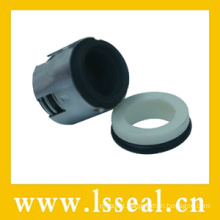 Standard mechanical sealing in auto air-conditioning(HF520)