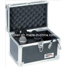 Hot Sale en aluminium pour microphone