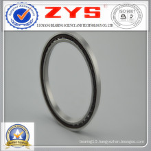 Auto/Motorcycle Parts, Engine Bearing Pump Bearing, Rolling Bearing, Bearing