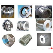 Vente chaude C71000 (CuNi20), C71300 (CuNi25) nickel cuivre