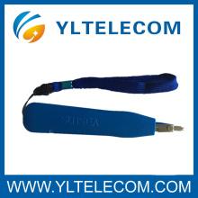 Herramienta de inserción SUNSEA XD-B1 Sun & Sea para conexión de cables