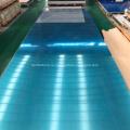 3003 алюминиевая композитная пластина из полиметалла для электроники