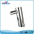 FUAO High standard polishing handle high end hair dryer