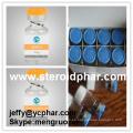 Pentadecapéptido de alta pureza Bpc 157 2mg / vial para el desarrollo corporal Bpc 157