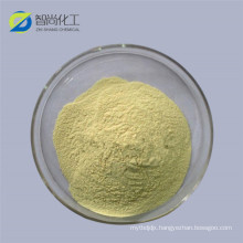 Hot sale & hot cake high quality Enoxacin Glyconate 471-53-4