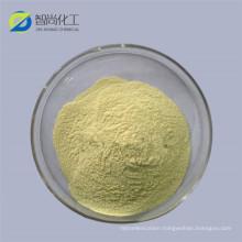 Hot sale & hot cake high quality Enoxacin Glyconate 471-53-4