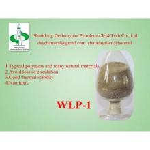 Non-invasive agent for Drilling Fluids WLP-1