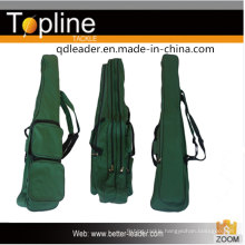 Green Rod Bag with Popular Style