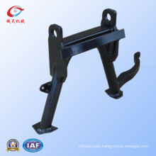 Motorcycle Main Stand for Honda 150cc