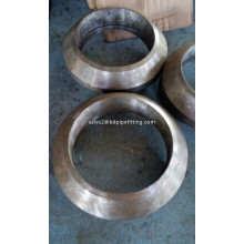 ASME B16.11 A105 seamless sealet