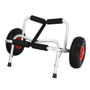 Kayak Cart Light Weight All Terrian