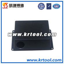 Fundición de precisión de alta calidad para cajas de disco duro