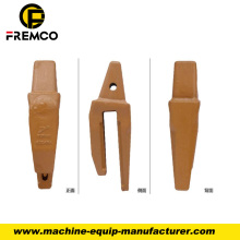 Excavator Cutting Edge Bucket Tooth Side Cutter