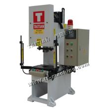 Высокоскоростное прессование (TT-C5-100T)