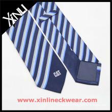 Meilleure vente de cravates pour hommes