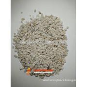 Glass refractory quartz silica sand