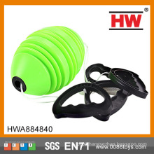 Good Quality Outdoor Sport Cheap Small Sports Ball