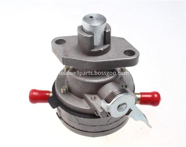 129100 52101 Fuel Pump