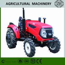 High Quality 40HP Small Tractor