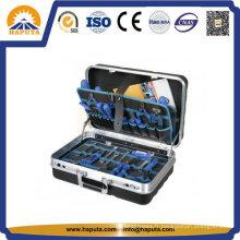 ABS dur outil étanche étui de rangement (HT-5009)