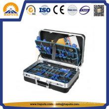 Жесткие водонепроницаемые инструмент ABS кейс для хранения (HT-5009)
