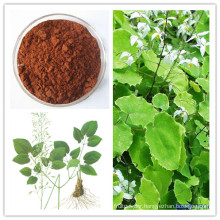 Sex Health Protect Epimedium Extract; Icariin 5%~ 98% HPLC