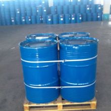 CAS No 134-20-3 Methyl Anthranilate with Best Price