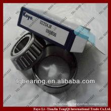 Forklift Mast Roller Bearings 32306J2/Q
