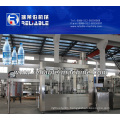 Mineral Water Plastic Bottle Filling Machine Price