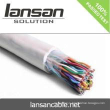 LANSAN Высокоскоростная телефонная кабельная система всех типов