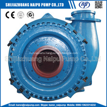 12/10G-G River sand dredger gravel pumps
