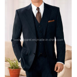 Great Workmanship Custom Men's Suit (MSU05)