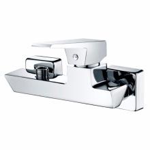 Einhebel-Duscharmatur mit hoher Qualität