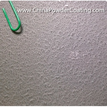 coatings color coating powders for ex polyester use