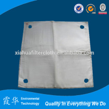 Hot sale hepa filter cloth