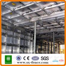 Factory Price Aluminum Formwork Template