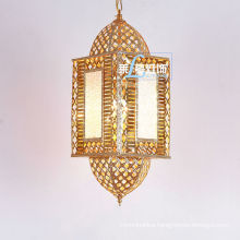 Wedding Moroccan lanterns decoration made in China LT- 055