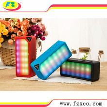 Quality Sound Super Bass Top Mini Bluetooth Speaker