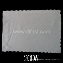 2015 Hot Sale Woven Double -DOT Fusible Interlining