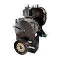 XCMG-Getriebebaugruppe 272200753 / 2BS315A