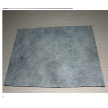 Carbon Polyster Pre-Filter, Carbon Filter Media in Roll, Activated Carbon Filter Mdia