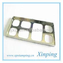 Produtos de marcação de metal de precisão OEM