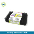 Mesh Kitchen Cleaning Sponge