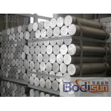 Casted Aluminum Billet 6061 6082 6063 6005 6060