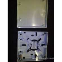 Optical Oulet 2 Portas Sc